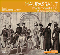 maupassant