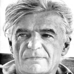 Yves Bonnefoy 