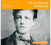 Livre audio - Illuminations