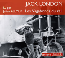 Les Vagabonds du rail